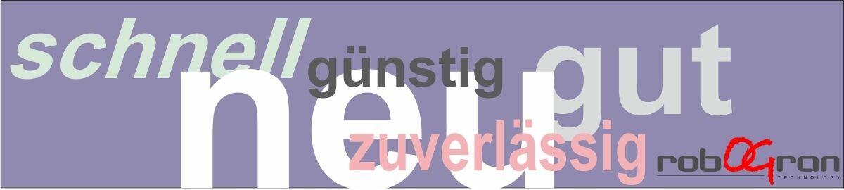 123_everswinkel