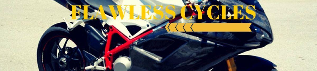 Flawlesscycleparts