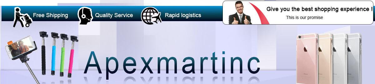 Apexmart Inc