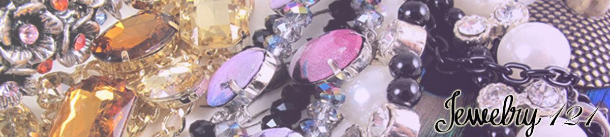 Jewelry121