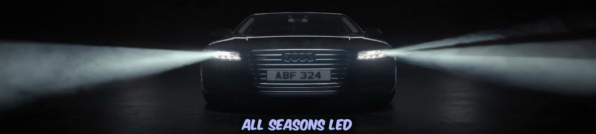 All Seasons LED