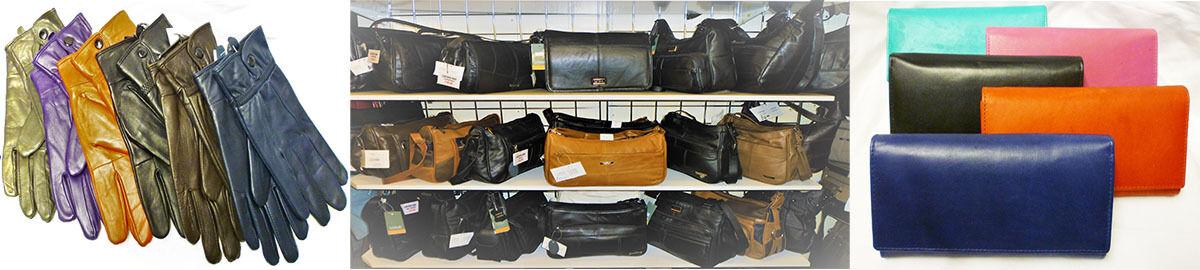 B&G Bags