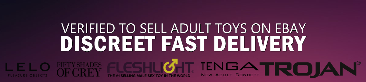 WOW Adult Toys