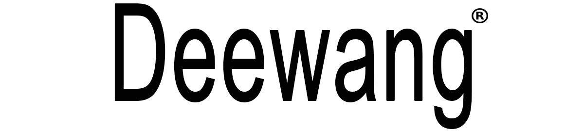 Deewang
