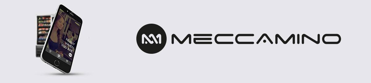 Meccamino