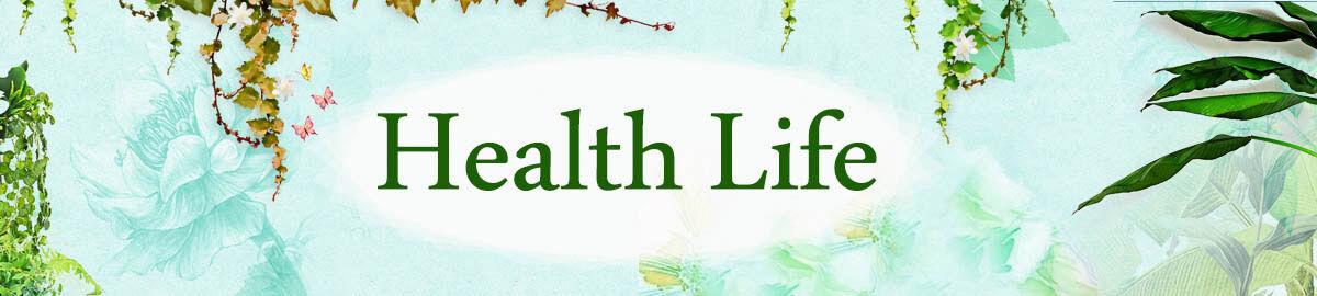 Health Life Store