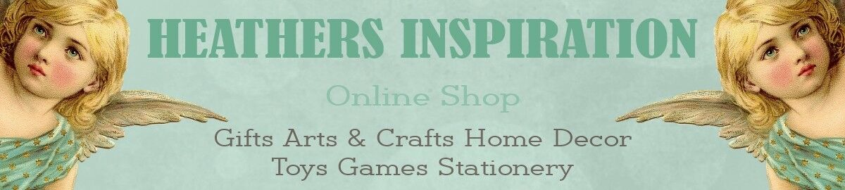 heathers_inspiration