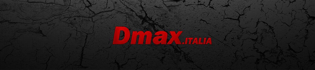Dmax.italia