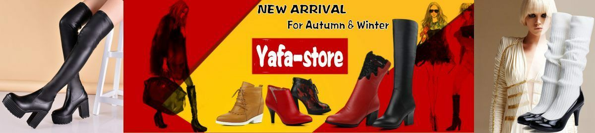 yafa-store