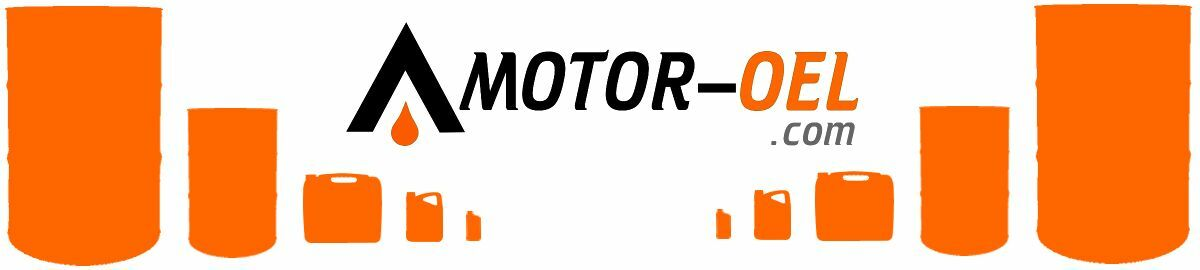 motor-oel-com