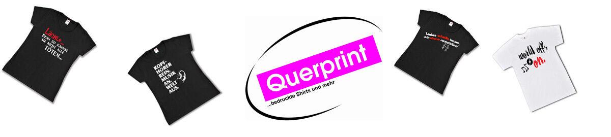 querprint