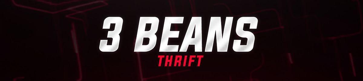 3 Beans Thrift