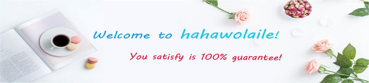 hahawolaile