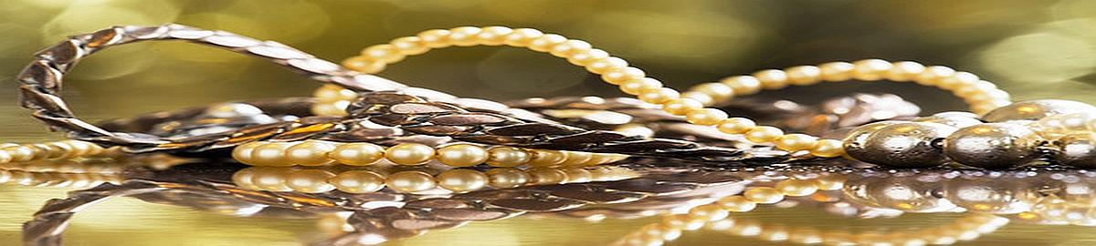 Handmade Women Jewelry Gifts