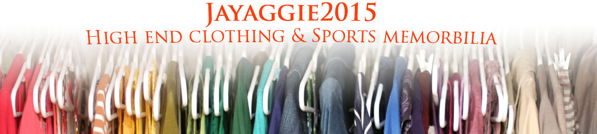 jayaggie2015