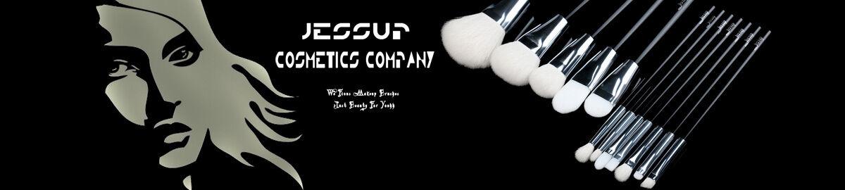 Jessup Cosmetics Company