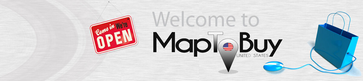 MapToBuy