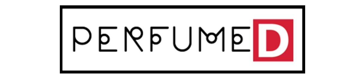 Perfumed Online