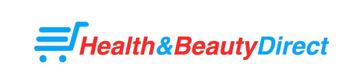 Health & Beauty Direct