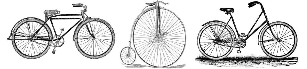 Bicycle Accessory Imports Australia