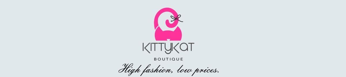 KittyKat Boutique