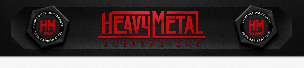 heavymetal.suspensions