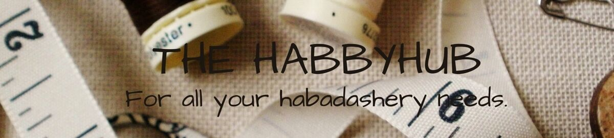 habbyhub