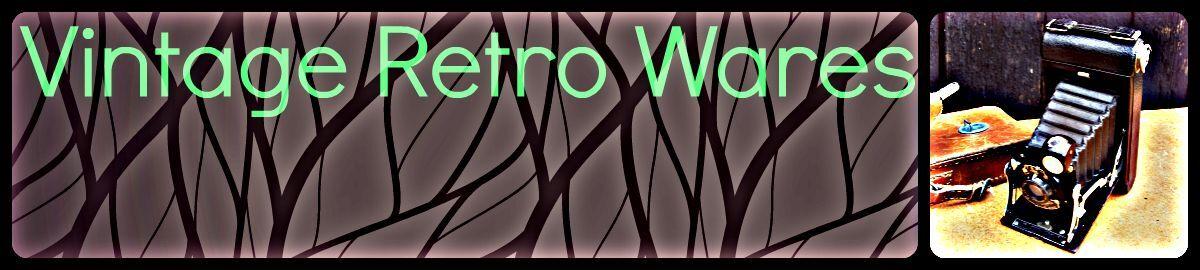 Retro Wares UK
