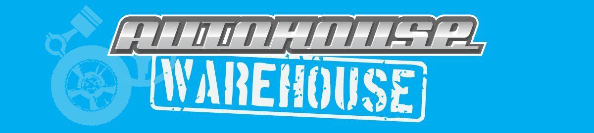 Autohouse Warehouse