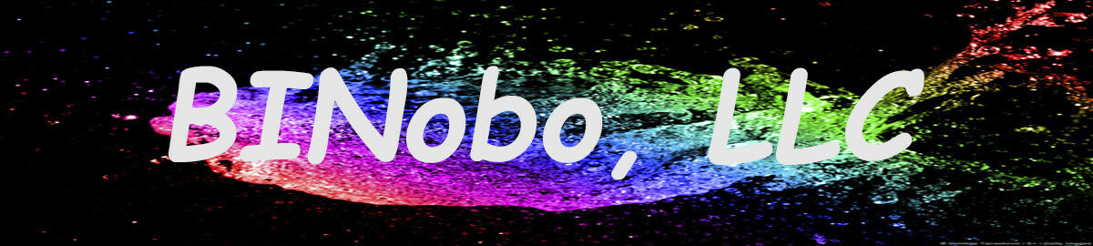 BINobo, LLC