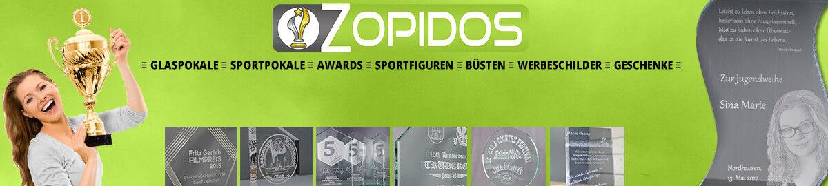 Pokale-Awards-Vereinsbedarf