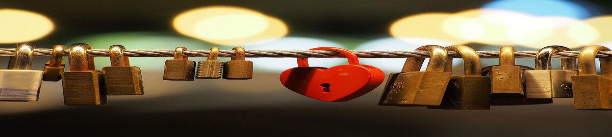 Quality Lock & Safe