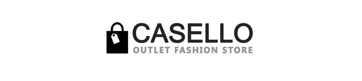 casello_outlet