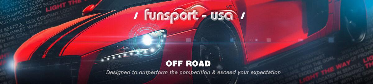 funsport-usa