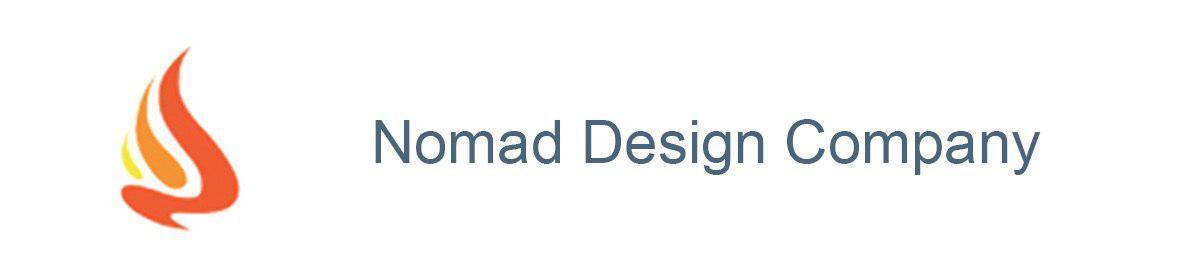 Nomad Design Company