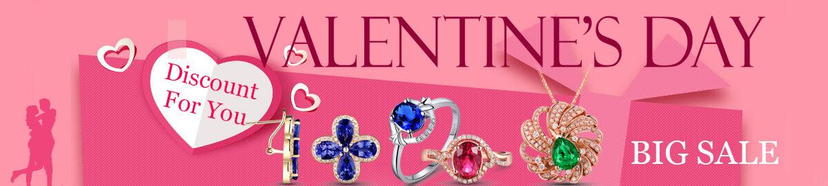 lover-jewelry