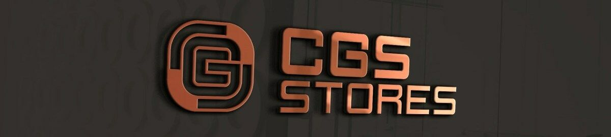 CGS Stores