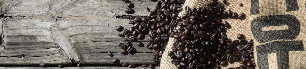 Spree-Kaffee-Berlin