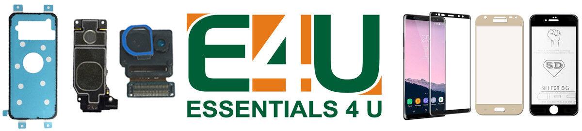 mobile_essentials01