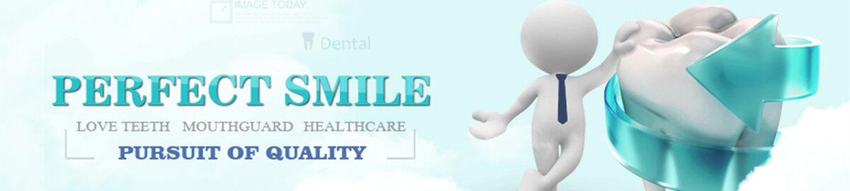 best-dentalcare