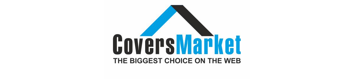 CoversMarket