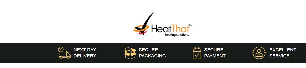 HeatThat Underfloor Heating
