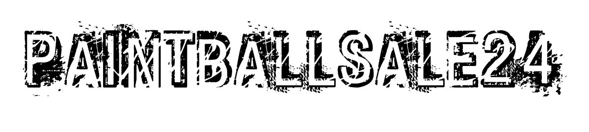 Paintballsale24