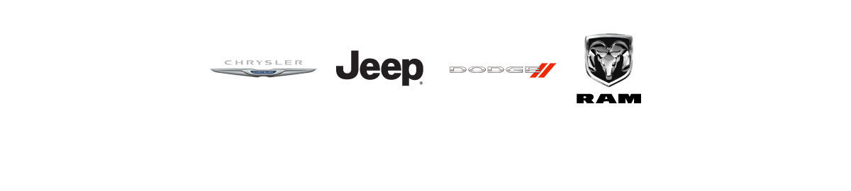 Huffines Chrysler Jeep Dodge Ram