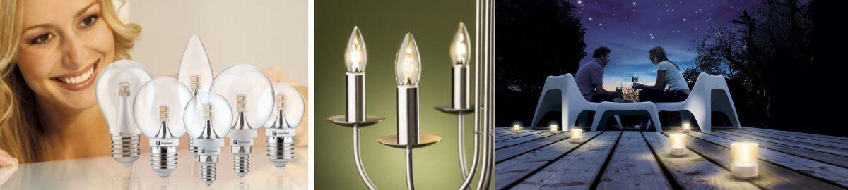 lampen-rampe