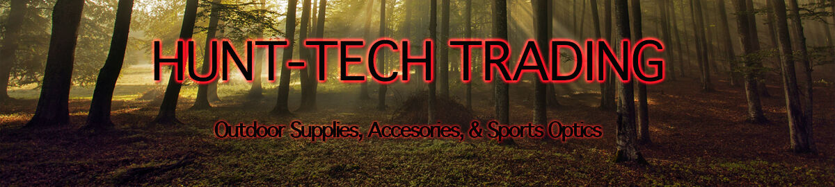 Hunt-Tech Trading