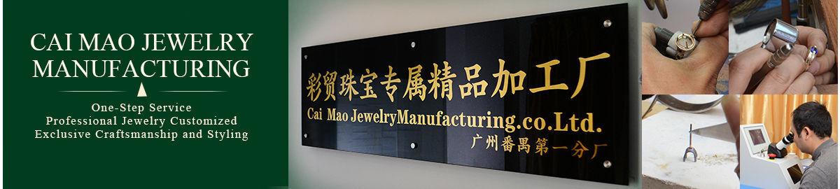 Changxingjewelrycn
