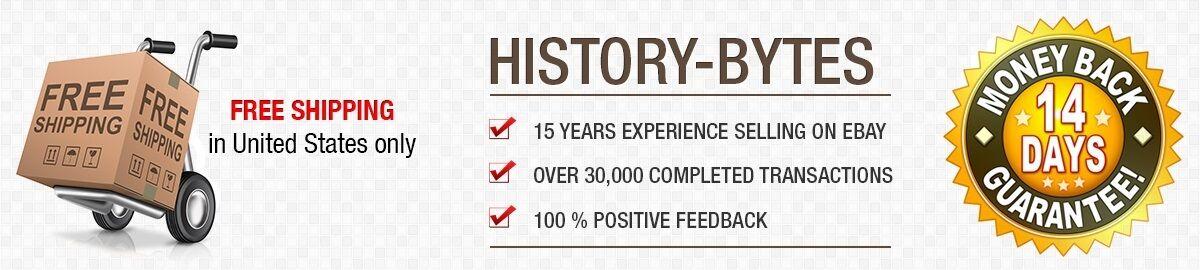 history-bytes