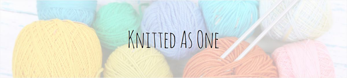 knittedasone