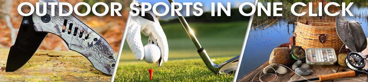 GDW Sports